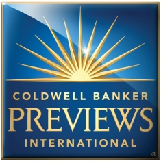 Coldwell Banker Previews InternationalColdwell Banker Previews International